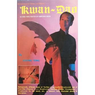 LEUNG TING : KWAN DAO