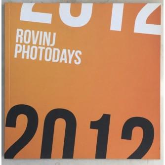 ROVINJ PHOTODAYS : 2012