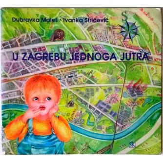 ČOVJEK I PROSTOR ČASOPIS : 1985. GODINA BROJ 391