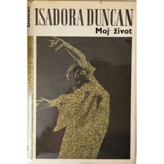ILUSTROVANI LIST,ČASOPIS : BROJ 17,1915.-GOD.II.