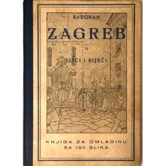 ILUSTROVANI LIST,ČASOPIS : BROJ 8,1915.-GOD.II.
