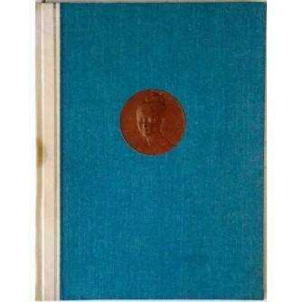 SONETNI VENEZ 1834. : BIBLIOFILSKA IZDAJA ŠTEVILKA 472 STANKO ŠIRCA