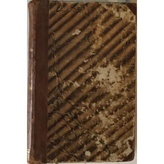 IL TEATRO DELLA GUERRA DOPA LA COSTITUZIONE DEL 15 MARZO 1848. : RACCOLTO DA GIOVANNI BATTISTA I-VI