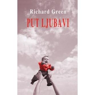Richard Green: Put ljubavi
