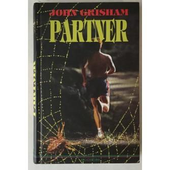 John Grisham: Partner