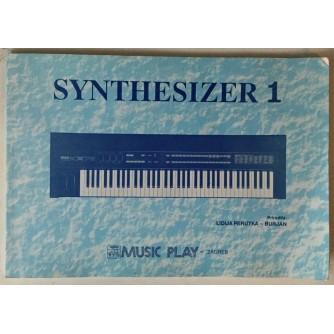 Synthesizer 1