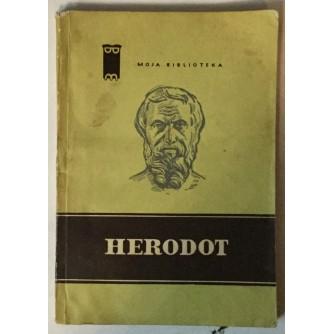 Herodot (izbor)
