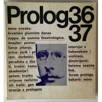 Prolog 36-37/1978.