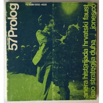 Prolog 57/1983.