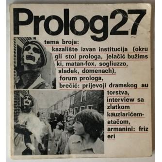 Prolog 27/1976.