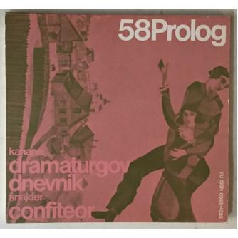 Prolog 58/1983.