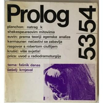 Prolog broj 53-54/1982.