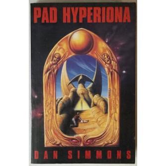 Dan Simmons: Pad Hyperiona
