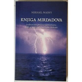 Mikhail Naimy: Knjiga Mirdadova