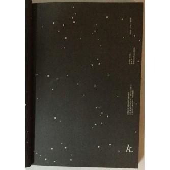 K. Studentski časopis za književnost, književnu i kulturnu teoriju broj 9/VIII