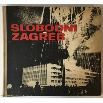 Slobodni Zagreb