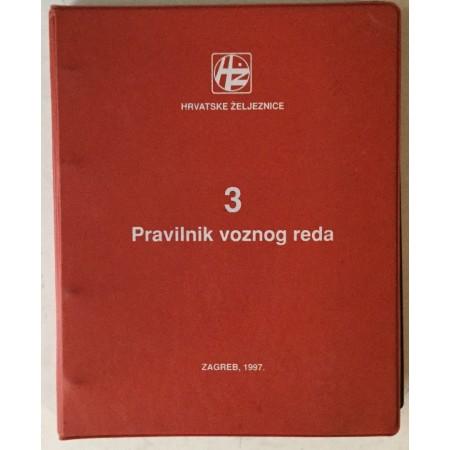Uputstvo za pregledača kola
