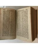 Herodianou Historion biblia okto / Herodiani Historiarum libri VIII. cum notis & animaduersionibus Jo. Henrici Boecleri