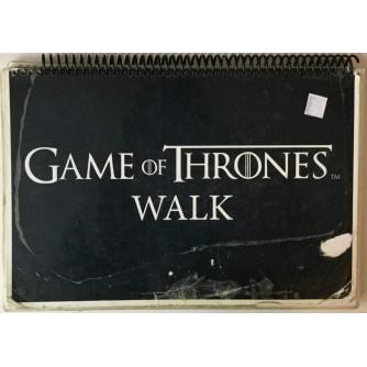Game of Thrones Walk