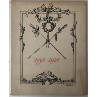 PAUL SENTENAC: HOUBIGANT, GESCHICHTE EINES PARFUMEURS 1775-1925