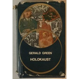 GERALD GREEN: HOLOKAUST