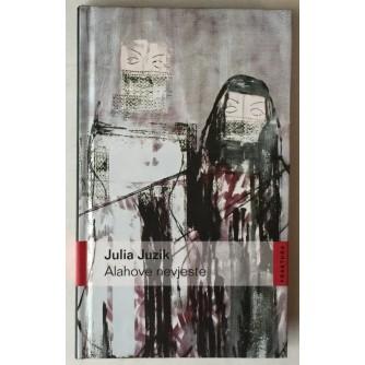 Julia Juzik: Alahove nevjeste