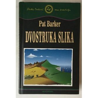 Pat Barker: Dvostruka slika