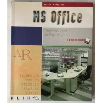 Siniša Matijašić: MS Office