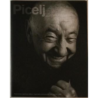 IVAN PICELJ - IZBOR RADOVA 1951.-2006.