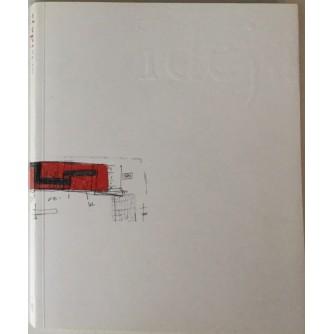 ORIS IDEJA /OUTLINE OF IDEAS / IDEEN IN UMRISSEN