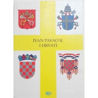 IVAN PAVAO II. I HRVATI
