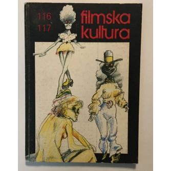 FILMSKA KULTURA  116/117