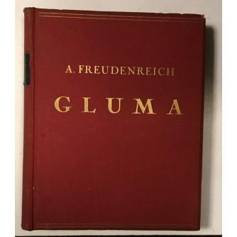 FREUDENREICH : GLUMA