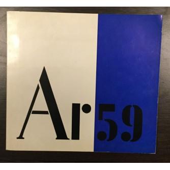 KATALOG : AR 59