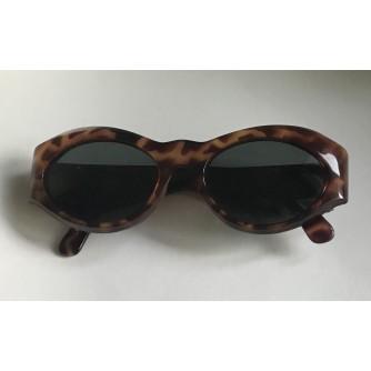 Sunčane naočale-GIANNI VERSACE MOD. S94 COL 869 OD