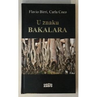 FLAVIO BIRRI - CARLA COCO : U ZNAKU BAKALARA