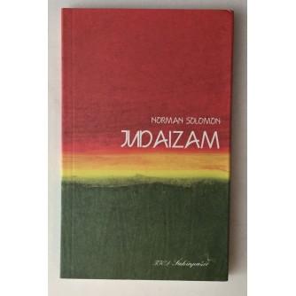 Solomon Norman : Judaizam