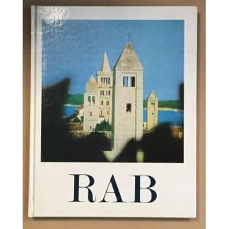 RAB : MONOGRAFIJA 1979.