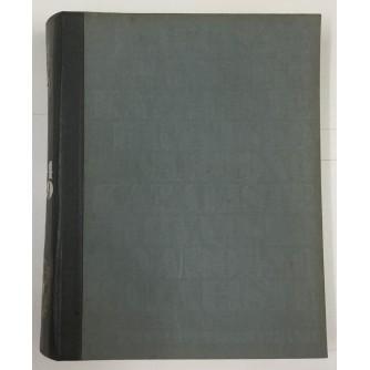 HRVATSKO NARODNO KAZALIŠTE 1894-1969, ENCIKLOPEDIJSKO IZDANJE, ZAGREB 1969