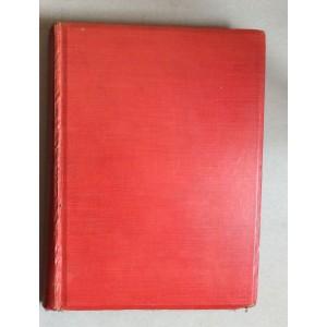 ENCYCLOPEDIE PAR L'IMAGE, L'AVIATION, BALLONS-DIRIGEABLES-AVIONS, PARIS, 1924.